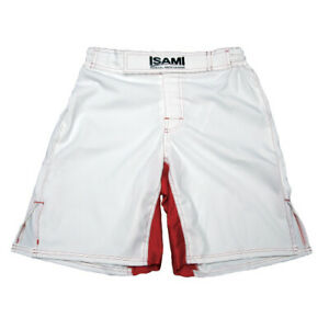ISAMI Stretch battle pants FREE Shipping from JAPAN S-XXL NEW Made in JAPAN