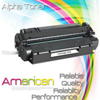 1 PACK S35 FX8 7833A001AA Toner Cart For Canon Imageclass D320 D340 D383 L170
