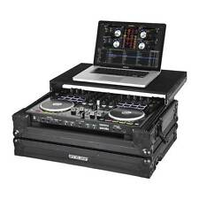 Reloop Terminal Mix 8 Case LED / DJ-Case / Flight for DJ Controller with Far