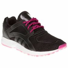 adidas Trainers Gym & Training Shoes for Women