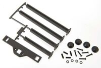 NEW Pro-Line Traxxas T Maxx E Maxx Extended Front/Rear Body Mounts 6304-00