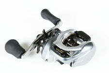 Shimano CURADO Freshwater Fishing Reel  Model #CU200K 6.2