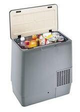 indelB 20 litre Travel Box Portable Fridge