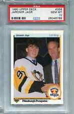 ROOKIE to NOW JAROMIR JAGR INSERTS, PARALLEL'S & SHORT-PRINT  - PICK SINGLES