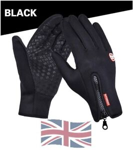 B-Forest Neoprene Gloves Water sports, Kayaking, Fishing, Wetsuit, Cycling