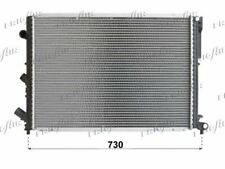 Radiateur RENAULT LAGUNA 1.8-2.0-2.2 A/C 94>