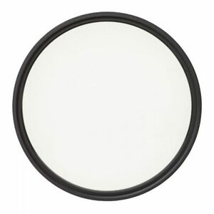52mm Soft Focus Filter UK Seller