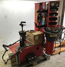 Pedale Fußsteuerung für Corghi Master 24 Reifenmontiermaschine Ersatzteil
