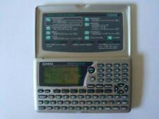 Digital Diary Casio SF-4900ER 128Kb