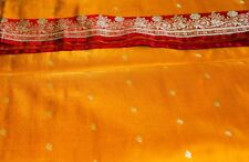 banarasi saree new