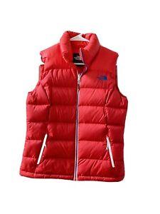 North Face Women's RU/14 Vest