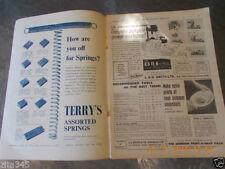 Paperback 1940-1979 Monthly Magazines