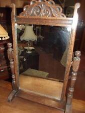 Victorian Edwardian Mirrors (1901-1910)