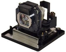 REPLACEMENT BULB FOR PANASONIC PT-AE2000U LAMP, PT-AE3000 LAMP, PT-AE3000E LAMP