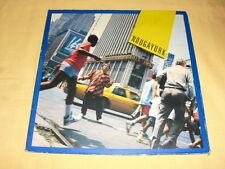 Claude Nougaro – Nougayork LP Album