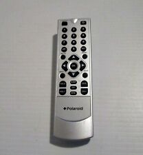 POLAROID RC-42C Replacement Remote Control for LCD TV FLM-1514