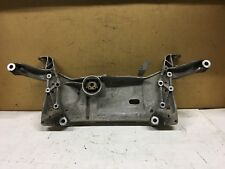 VW GOLF MK6 TOURAN AUDI A3 2008-12 FRONT SUSPENSION SUBFRAME CRADLE 1K0199369F