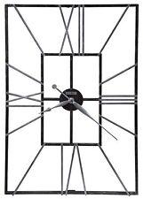 625-593 - PARK SLOPE - AN OVERSIZED RECTANGULAR  HOWARD MILLER WALL  625593