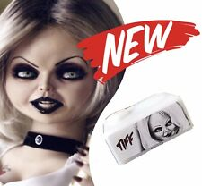 Good Guy Tiffany Bride of Chucky Doll Horror Voice Box