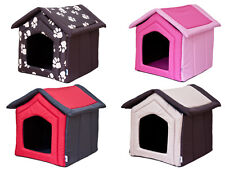 CopcoPet: Dog house Kennel Dog cave Cat cave - Lili