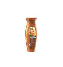 Dabur Vatika Argan Exotique Shampoing Brillance 200ml