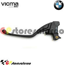 75902 LEVA FRIZIONE SX NERA AFTERMARKET BMW 800 F GS 2010