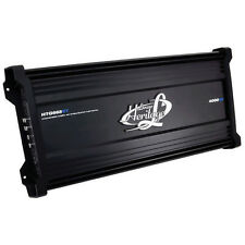 Lanzar Heritage Htg668bt Car Amplifier - 3000 W Rms - 6000 W Pmpo - 6 Channel -