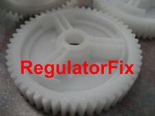 Mazda 3 5 6 CX-7 CX-9 RX8 Window Motor Gear Regulator Repair- Front or Rear FAST
