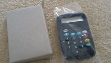 Natwest  Pinsentry Security Online Banking Access Pin Sentry Bank Card Reader.