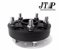 2pcs 15mm Safe Wheel Spacer 5x114.3 for Toyota Vellfire,Auris,Aurion,Mark,Avanza