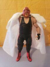 WWE Elite Vader Legends Series 3