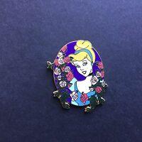 WDW - Cinderella Surprise Release Limited Edition 1000 Disney Pin 23189