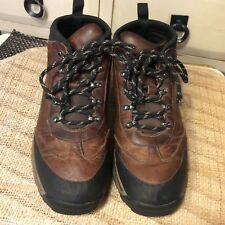 Men's TIMBERLAND BOOTS EU 39/ US Sz 6M- 22913  2421 CLASSIC VINTAGE ANKLE BOOTS