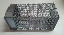 Rat Cage / Pinjra / Traps Heavy Net Spring Locking for Small live mice mouse