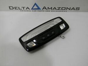 BMW G Ser Illuminazione Interni Ambienti Frontale Lampada Soffitto A LED