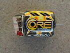 Team Orion Core Brushed 540 RC Motor T4 XXX HPI B4 RC10