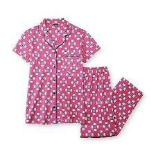 Joe Boxer Pajama Sets for Women