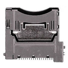 New Replacement Slot Card Socket Game Card Reader For Nintendo DSi NDSi/XL/LL US