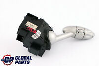 BMW Mini Cooper One R50 R52 Headlight Indicator Switch Turn Signal Stalk 1484333