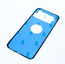 ✅ Samsung Galaxy S8+ Plus G955 Tapa de Batería Adhesivo Folio Trasera Marco