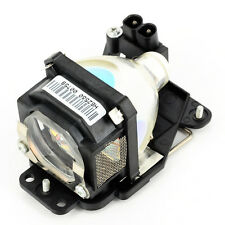 ET-LAM1 Replacement lamp with housing for PANASONIC PT-LM1/LM1E/LM1E-C/LM2/LM2E