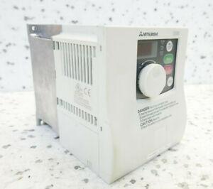MITSUBISHI ELECTRIC FR-S520SE-1.5K-EC - FREQUENZUMRICHTER