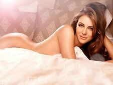 Elizabeth Hurley Bedazzled 8x10 Photo Picture Celebrity Print #221