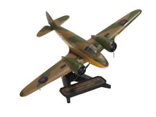 Oxford 72ao003 Airspeed Oxford as.10 v3388 Duxford 1/72