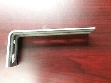 4 1/4 L vertical blind extension bracket
