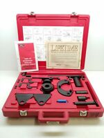 T96P-1000-FH/FLMH OTC Rotunda Ford Essential Service Tools Set - Complete