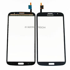 For Samsung Galaxy Mega 6.3 AT&T SGH-I527 Touch Screen Digitizer Glass Part+TAPE