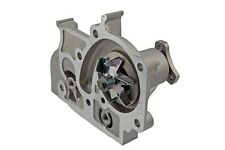 AUTO 7 INC 312-0048 New Water Pump