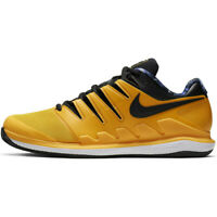 NIKE AIR ZOOM VAPOR X CLY Tennis Casual Gym Trainers - UK Size 11.5 (EUR 47)