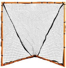 "Champion Sports Backyard Lacrosse Goal Lngl Lacrosse 77.5"" x 10.75"" x 4.5"" New"